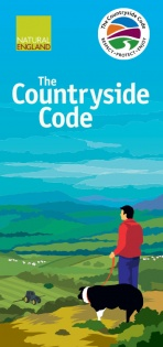 countrysidecode_cover_315
